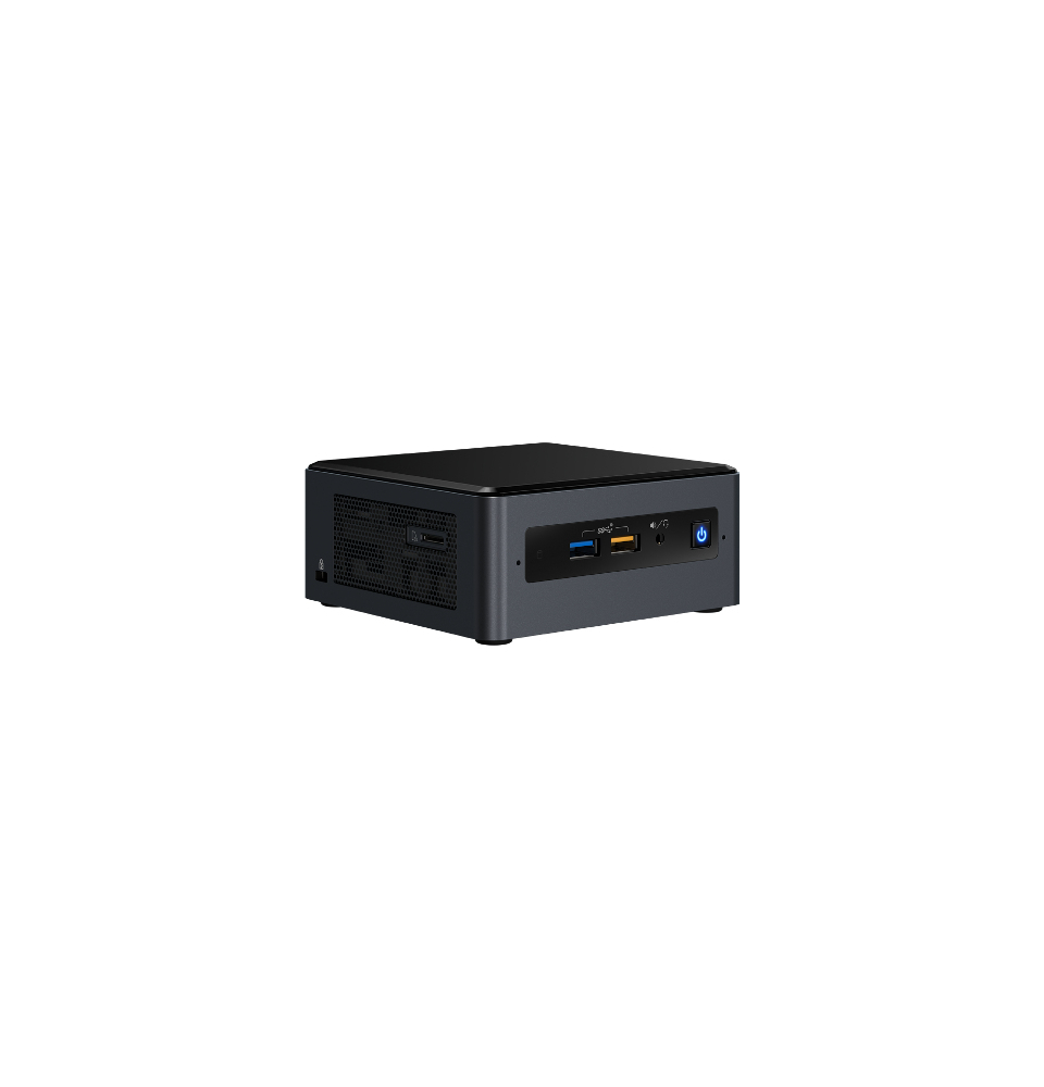 NUC INTEL I7 DESKTOP