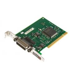 SCHEDA PCI-EX / 1 PARALLELA