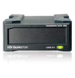 RDX-EXTERNAL DRIVE USB3.0