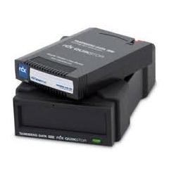 RDX-KIT EXT.DRIVE USB3.0+DATA CARTR.500G