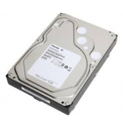 "HARD DISK-2.0TB SATA 3.5"" INT.RE TOSHIBA"