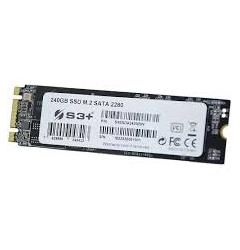 SSD-240GB M.2-SATA S3+