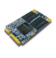 SSD-32GB M-SATA