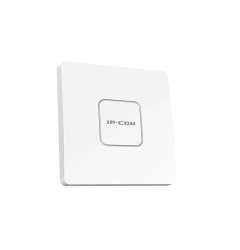 ACC.POINT-2.4/5.0 AC INT.Q IP-COM