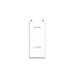 ACC.POINT-5.0GHz AC EXT.ANT. IP-COM