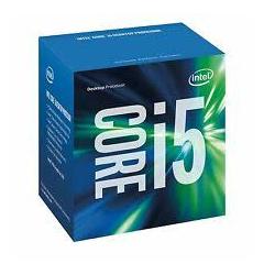 CPU-INTEL I5-6400T 2.2GHz 6°GEN.SKYLAKE