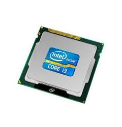 CPU-INTEL I3-6100T 3.7GHz 8°GEN.COFFELAK