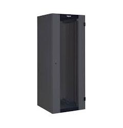 ARM.RACK-42U L800xP1000xH2000