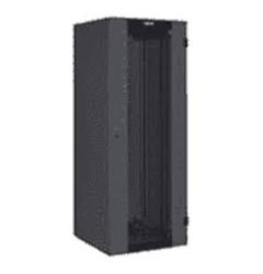 ARM.RACK-33U L600xP600xH1626