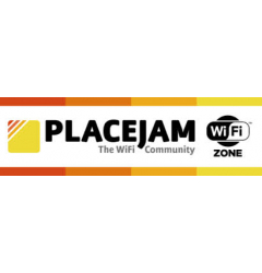 PLACEJAM-CANONE LITE 1 ANNO