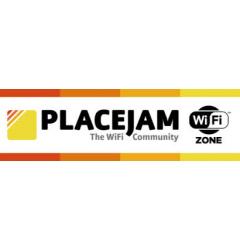 PLACEJAM-CANONE SOCIAL 1 ANNO