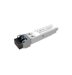 NTW-MiniGBIC MMF 1000BaseSX