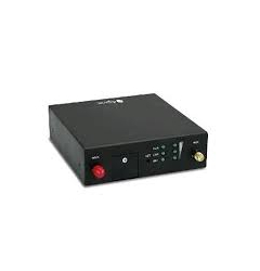 NTW-ROUTER 3G VPNPRO INDUST. DIGICOM