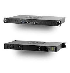 APPLIANCE-1U,I5,8 LAN,RAM 8GB,SSD 480GB