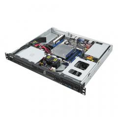 SERVER RACK.-ASUS I3-8300 8GB 480GB 250W