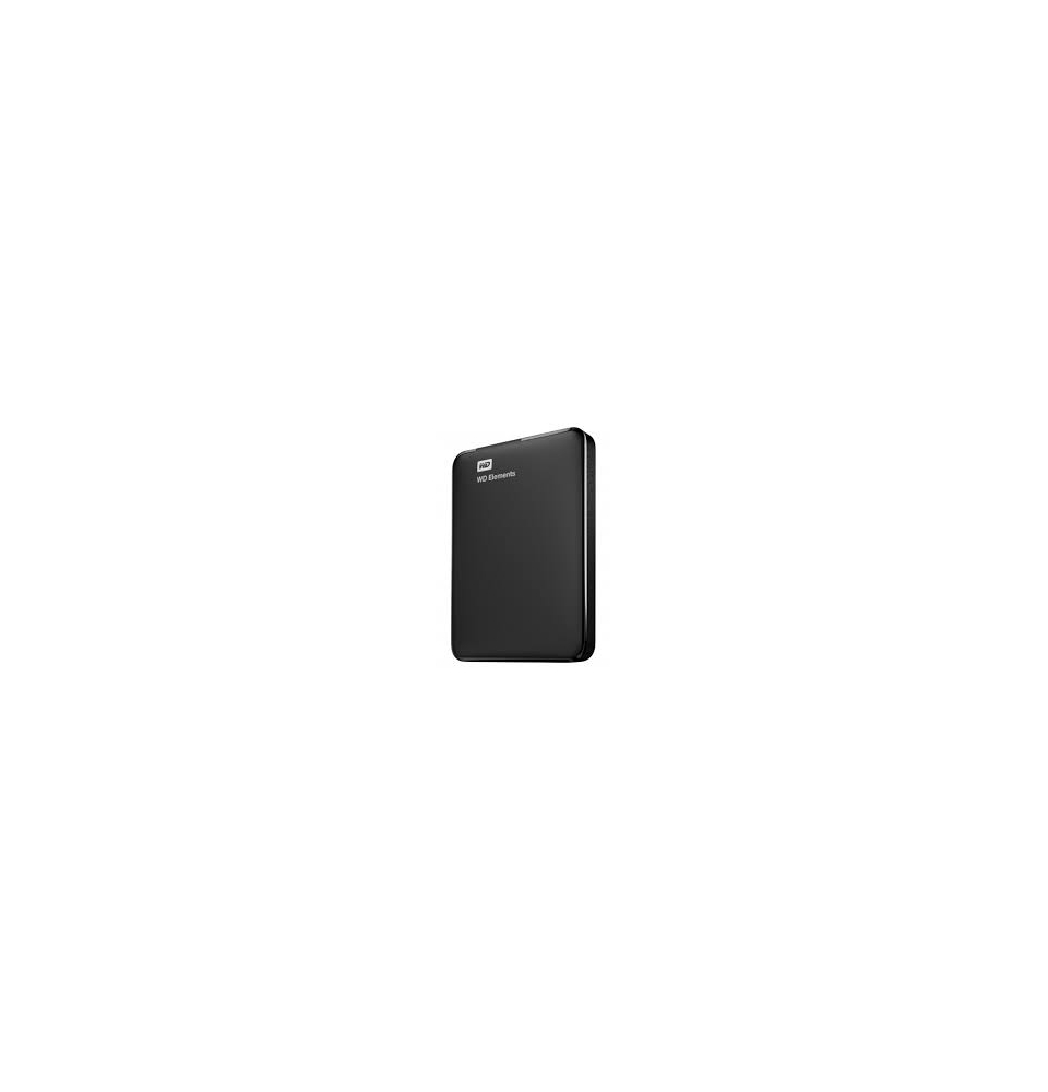 HARD DISK-2TB,USB3.0,EXT.,WD