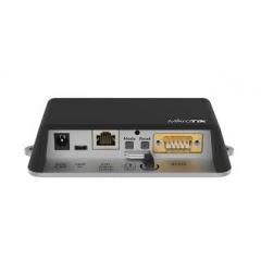 NTW-ROUTER WIFI + LTE MIKROTIK