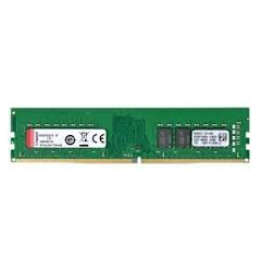 MEM-32GB DDR4 2666 KINGSTON