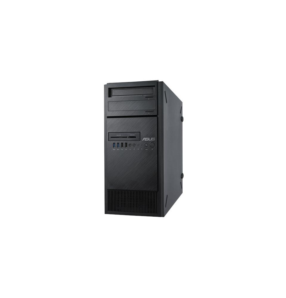 SERVER TOWER-ASUS TS100 I5-8500 8 480