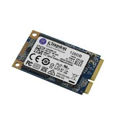 SSD-120GB M-SATA KINGSTON