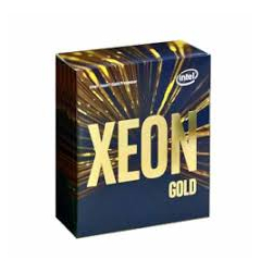 CPU-GOLD  INTEL XEON 5218 2.3GHZ BOX