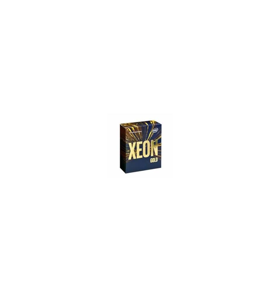 CPU-GOLD  INTEL XEON 5218 2.3GHZ BOX
