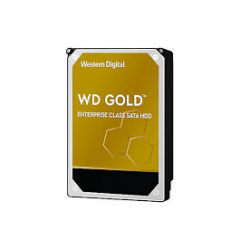 "HARD DISK-4.0TB SATA 3.5"" INT.WD GOLD"
