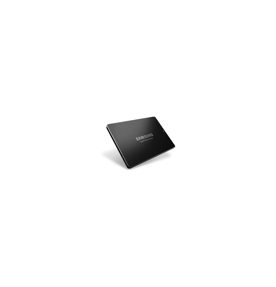 "SSD-512GB 2.5"" SATAIII SAMSUNG 860 PRO"