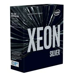 CPU-SILVER INTEL XEON 4210R 2.4GHZ BOX