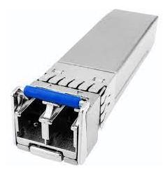 NTW-miniGBIC 10BASE-SR,SFP+,LC MULTIM.