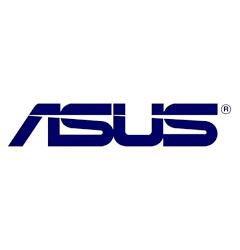 DISSIPATORE -ASUS,2U,SK 3647,NO FAN,