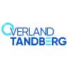 OVERLAND/TANDBERG